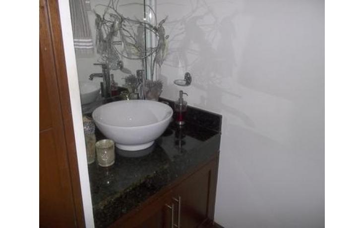 Foto de casa con id 479107 en venta en cumbres del sur 213 cumbres elite 5 sector no 05
