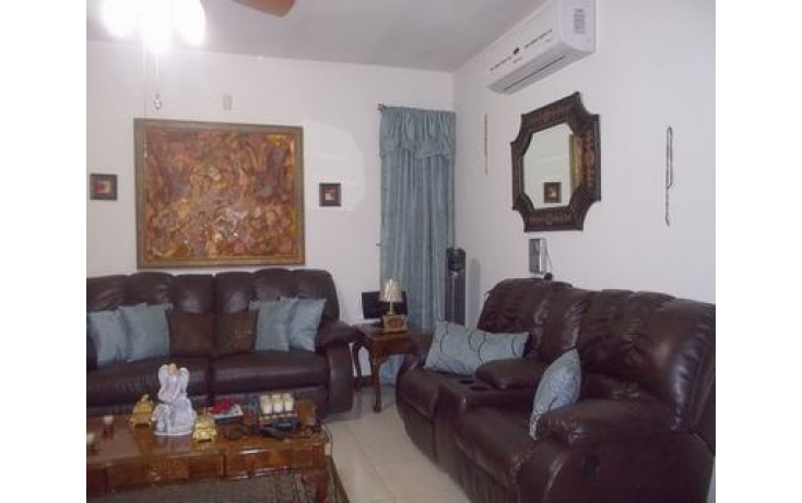 Foto de casa con id 479107 en venta en cumbres del sur 213 cumbres elite 5 sector no 06