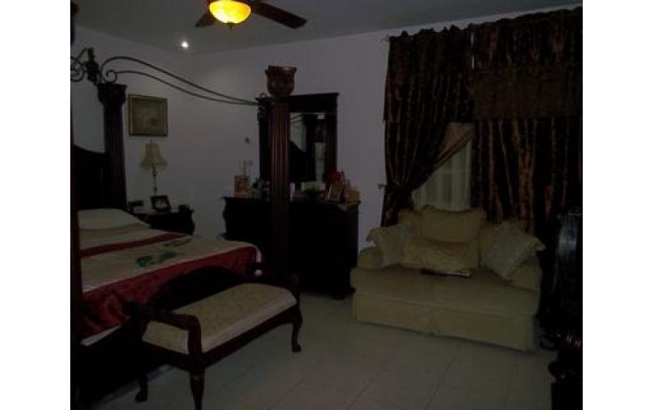 Foto de casa con id 479107 en venta en cumbres del sur 213 cumbres elite 5 sector no 07
