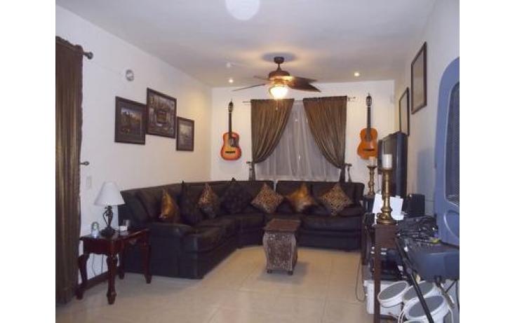 Foto de casa con id 479107 en venta en cumbres del sur 213 cumbres elite 5 sector no 09