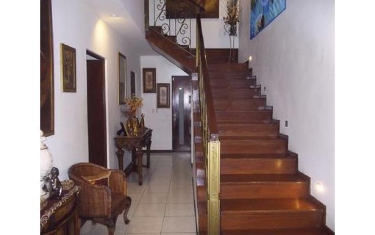 Foto de casa con id 479107 en venta en cumbres del sur 213 cumbres elite 5 sector no 10