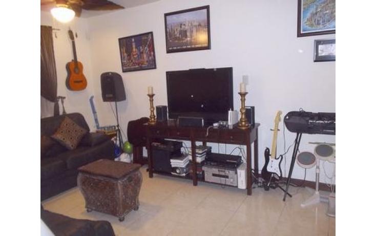 Foto de casa con id 479107 en venta en cumbres del sur 213 cumbres elite 5 sector no 11