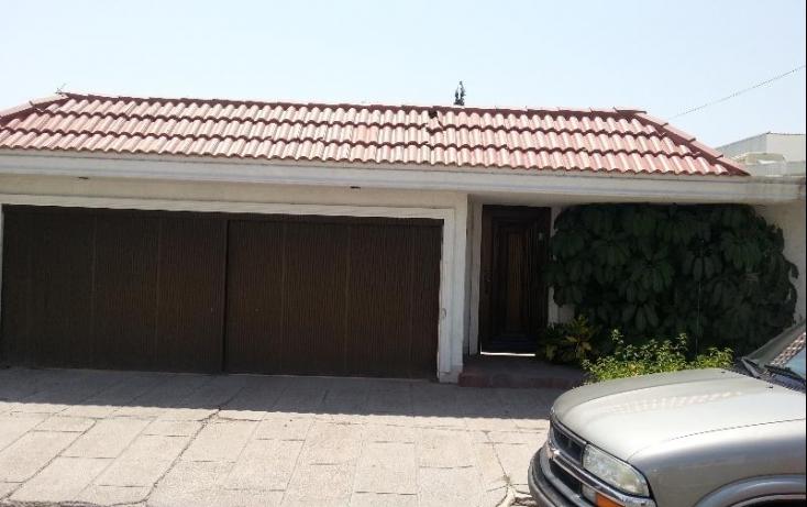 Foto de casa con id 389653 en venta en dalias 263 torreón jardín no 02