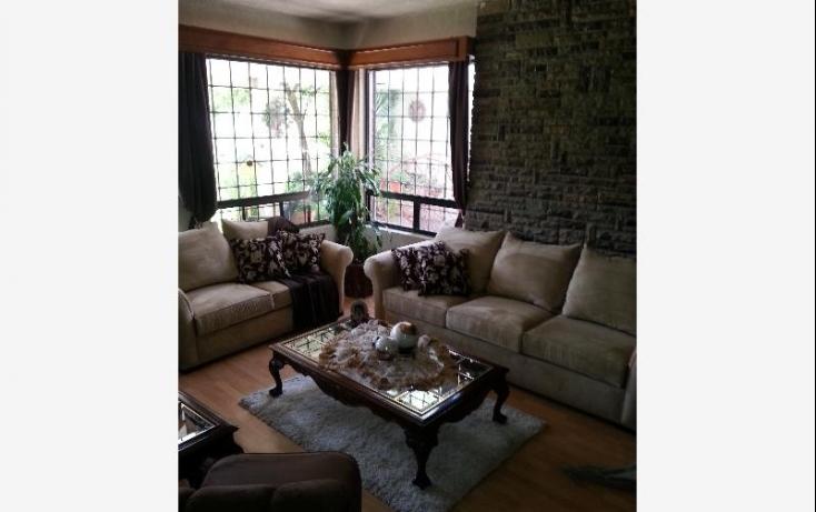 Foto de casa con id 389653 en venta en dalias 263 torreón jardín no 04