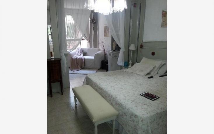 Foto de casa con id 389653 en venta en dalias 263 torreón jardín no 05