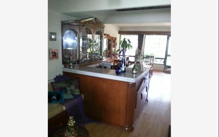 Foto de casa con id 389653 en venta en dalias 263 torreón jardín no 06