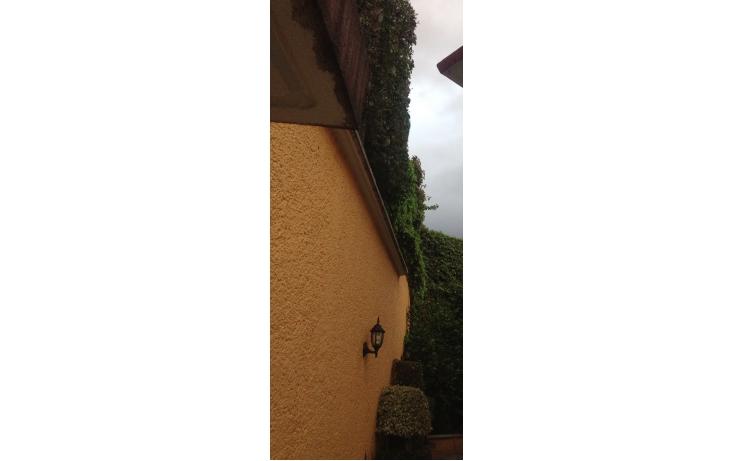 Foto de casa con id 335573 en venta en de los jinetes 1 mayorazgos del bosque no 01