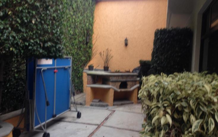 Foto de casa con id 335573 en venta en de los jinetes 1 mayorazgos del bosque no 04