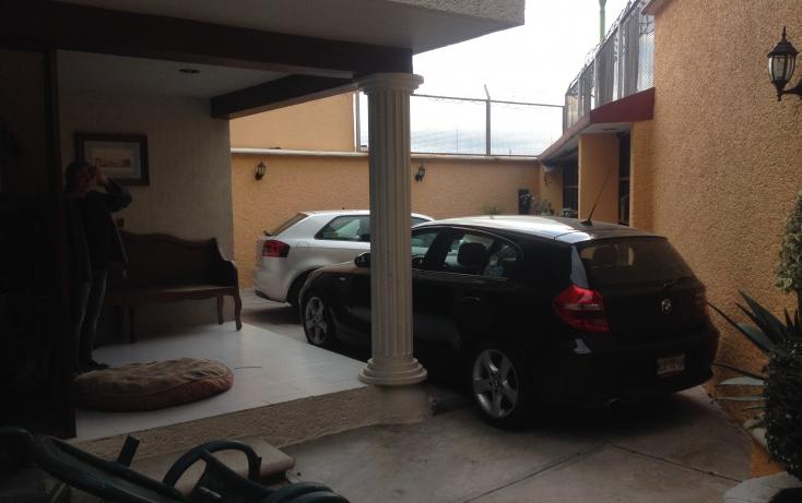 Foto de casa con id 335573 en venta en de los jinetes 1 mayorazgos del bosque no 05