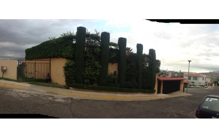 Foto de casa con id 335573 en venta en de los jinetes 1 mayorazgos del bosque no 06