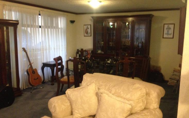 Foto de casa con id 335573 en venta en de los jinetes 1 mayorazgos del bosque no 07