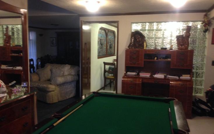 Foto de casa con id 335573 en venta en de los jinetes 1 mayorazgos del bosque no 08