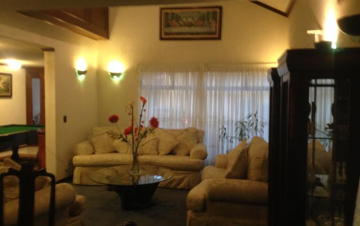 Foto de casa con id 335573 en venta en de los jinetes 1 mayorazgos del bosque no 09