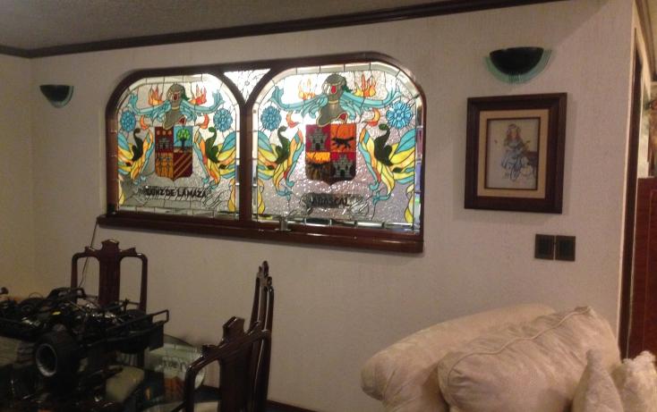 Foto de casa con id 335573 en venta en de los jinetes 1 mayorazgos del bosque no 10
