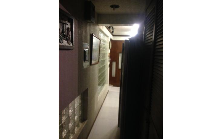 Foto de casa con id 335573 en venta en de los jinetes 1 mayorazgos del bosque no 11