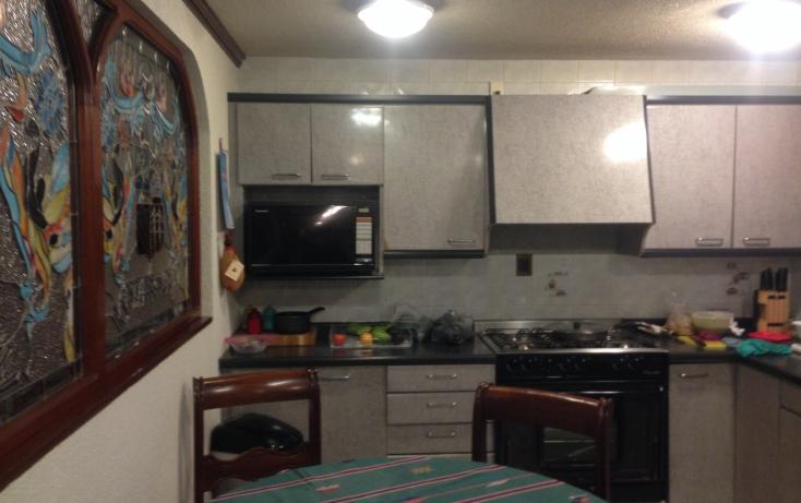 Foto de casa con id 335573 en venta en de los jinetes 1 mayorazgos del bosque no 12