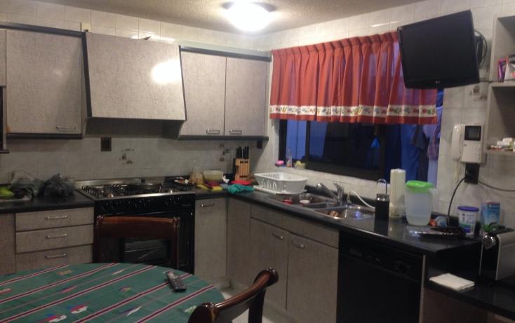 Foto de casa con id 335573 en venta en de los jinetes 1 mayorazgos del bosque no 13