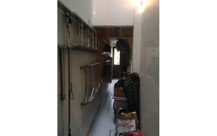 Foto de casa con id 335573 en venta en de los jinetes 1 mayorazgos del bosque no 14