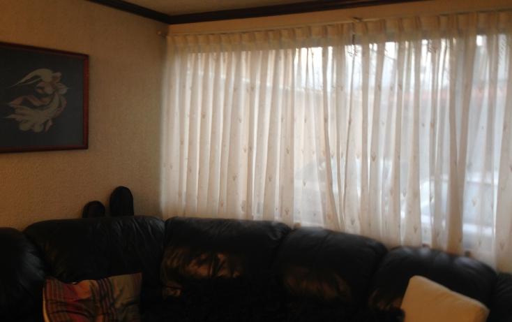 Foto de casa con id 335573 en venta en de los jinetes 1 mayorazgos del bosque no 16
