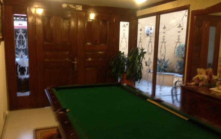 Foto de casa con id 335573 en venta en de los jinetes 1 mayorazgos del bosque no 17