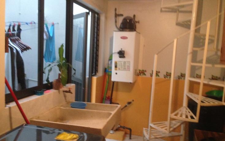 Foto de casa con id 335573 en venta en de los jinetes 1 mayorazgos del bosque no 19