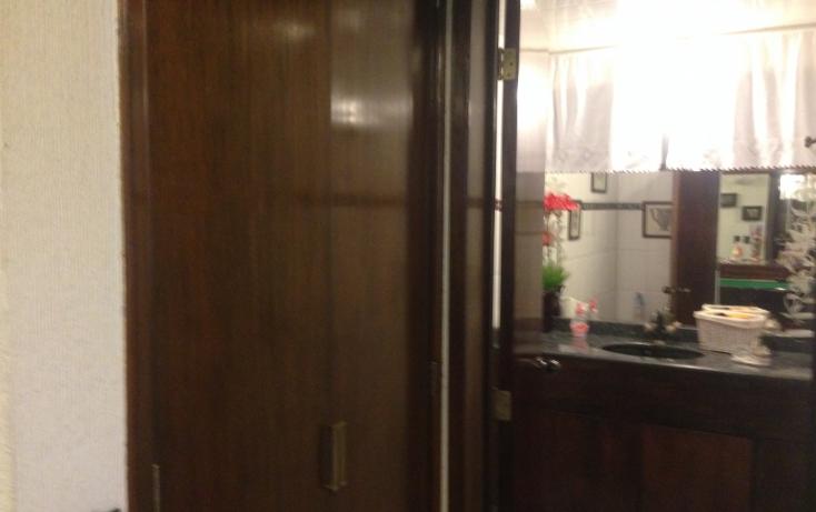 Foto de casa con id 335573 en venta en de los jinetes 1 mayorazgos del bosque no 21