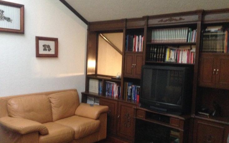 Foto de casa con id 335573 en venta en de los jinetes 1 mayorazgos del bosque no 22