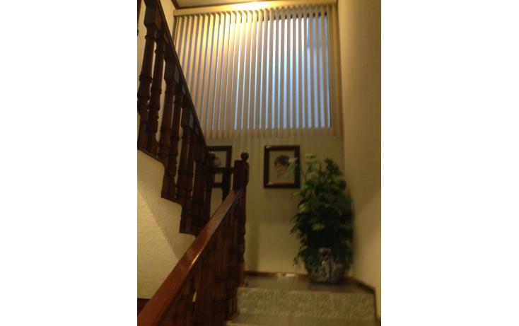 Foto de casa con id 335573 en venta en de los jinetes 1 mayorazgos del bosque no 24