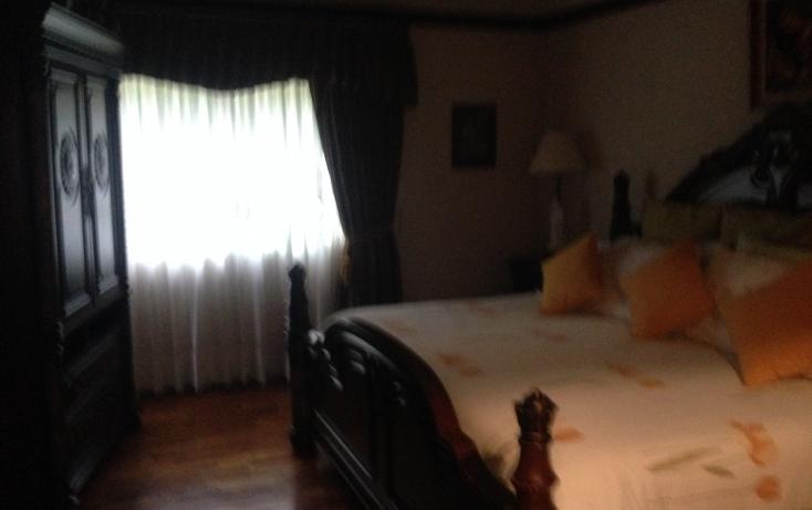 Foto de casa con id 335573 en venta en de los jinetes 1 mayorazgos del bosque no 25