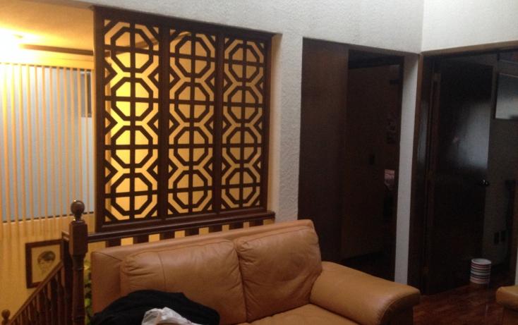 Foto de casa con id 335573 en venta en de los jinetes 1 mayorazgos del bosque no 26