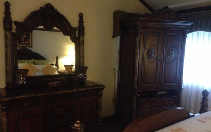 Foto de casa con id 335573 en venta en de los jinetes 1 mayorazgos del bosque no 27