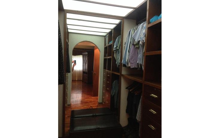 Foto de casa con id 335573 en venta en de los jinetes 1 mayorazgos del bosque no 31