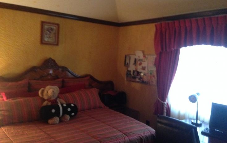 Foto de casa con id 335573 en venta en de los jinetes 1 mayorazgos del bosque no 33
