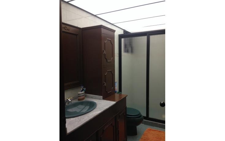 Foto de casa con id 335573 en venta en de los jinetes 1 mayorazgos del bosque no 34