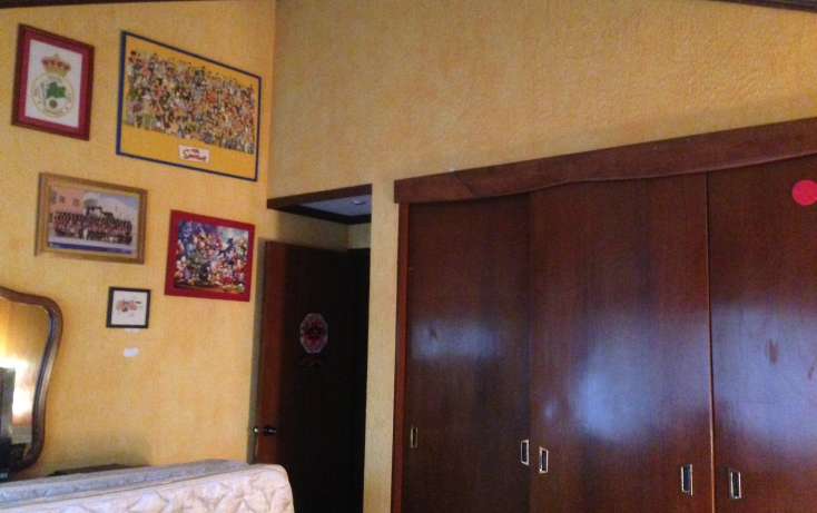 Foto de casa con id 335573 en venta en de los jinetes 1 mayorazgos del bosque no 35