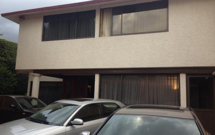 Foto de casa con id 335573 en venta en de los jinetes 1 mayorazgos del bosque no 38
