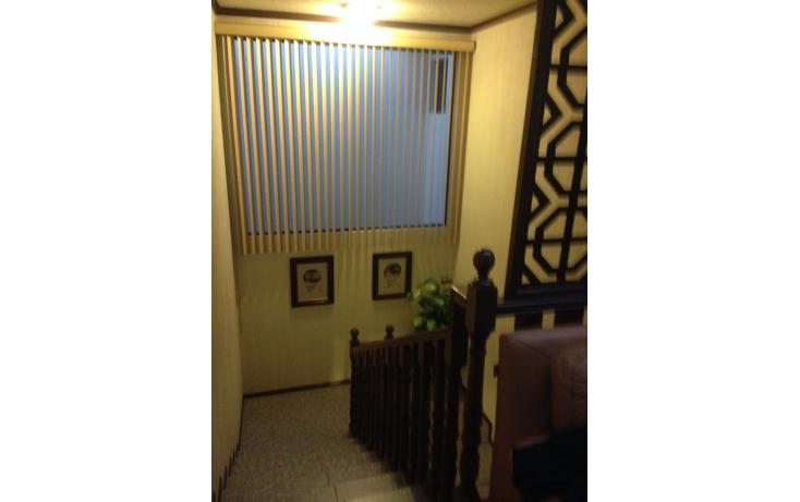Foto de casa con id 335573 en venta en de los jinetes 1 mayorazgos del bosque no 39