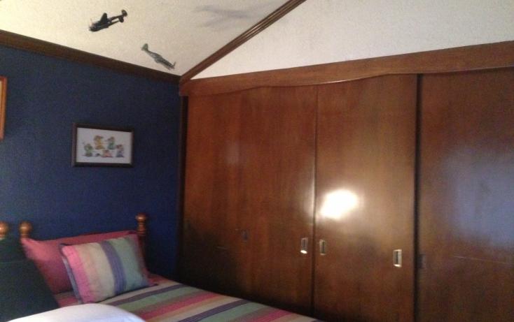 Foto de casa con id 335573 en venta en de los jinetes 1 mayorazgos del bosque no 41