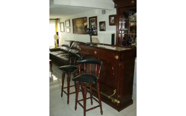 Foto de casa con id 86157 en venta en de los maizales villas de la hacienda no 02