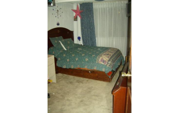 Foto de casa con id 86157 en venta en de los maizales villas de la hacienda no 03