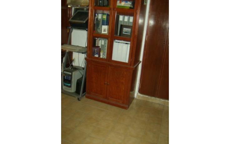 Foto de casa con id 86157 en venta en de los maizales villas de la hacienda no 04