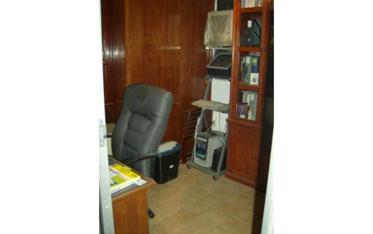 Foto de casa con id 86157 en venta en de los maizales villas de la hacienda no 05