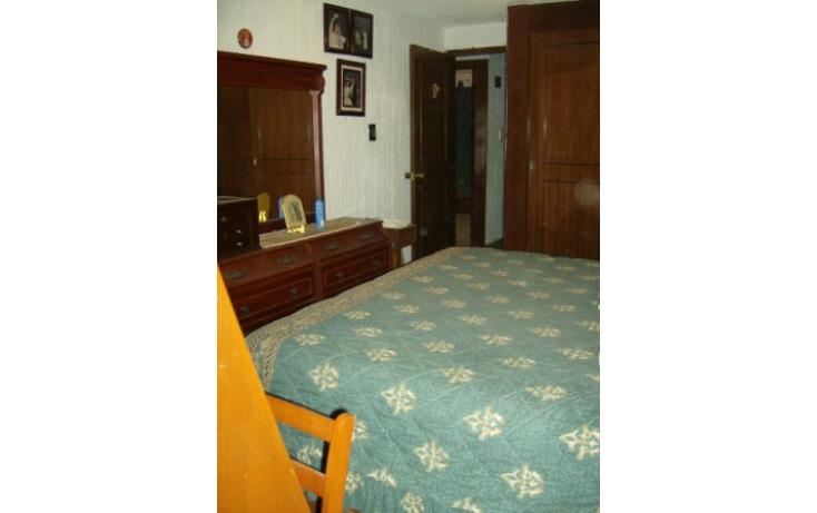 Foto de casa con id 86157 en venta en de los maizales villas de la hacienda no 06