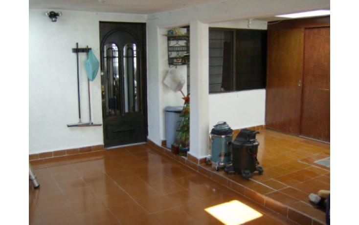 Foto de casa con id 86157 en venta en de los maizales villas de la hacienda no 07