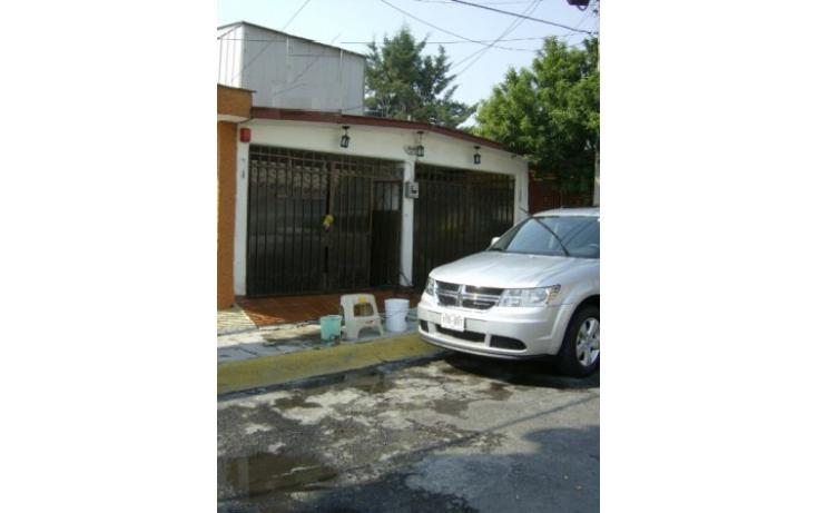 Foto de casa con id 86157 en venta en de los maizales villas de la hacienda no 08