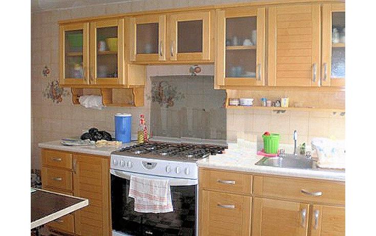 Foto de casa con id 151855 en venta en del olivo el olivo i no 01