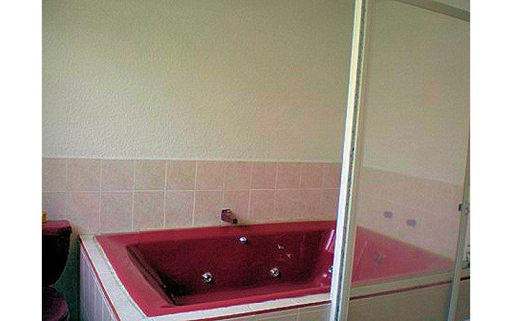 Foto de casa con id 151855 en venta en del olivo el olivo i no 03