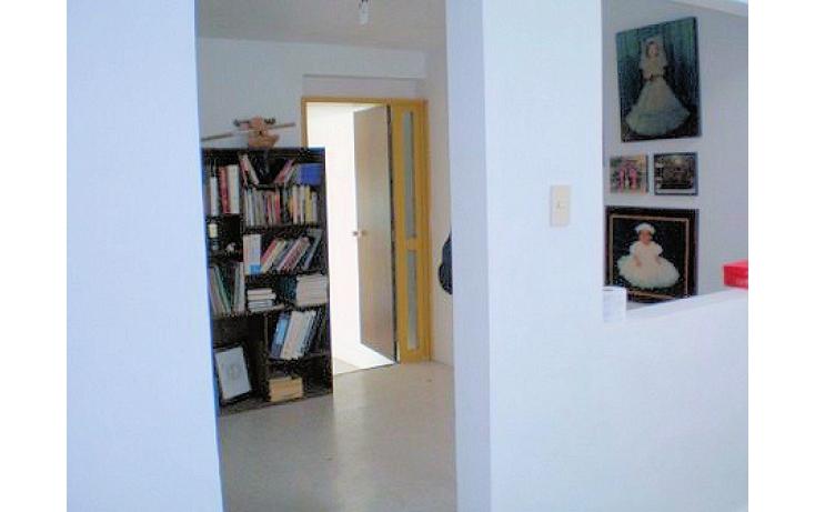 Foto de casa con id 151855 en venta en del olivo el olivo i no 06