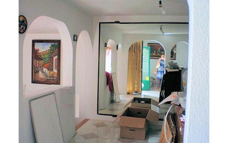 Foto de casa con id 151855 en venta en del olivo el olivo i no 07