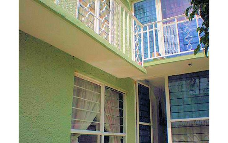 Foto de casa con id 151855 en venta en del olivo el olivo i no 08